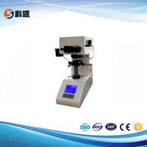 万能试验机的选购条件以及技术优势